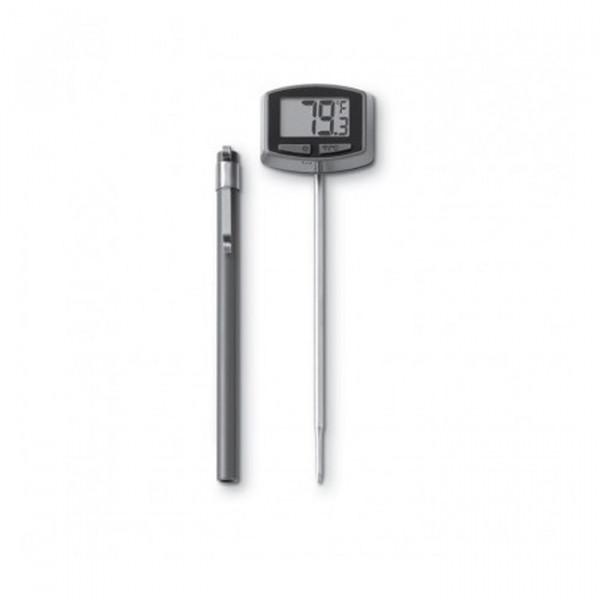 Thermomètre digital Weber