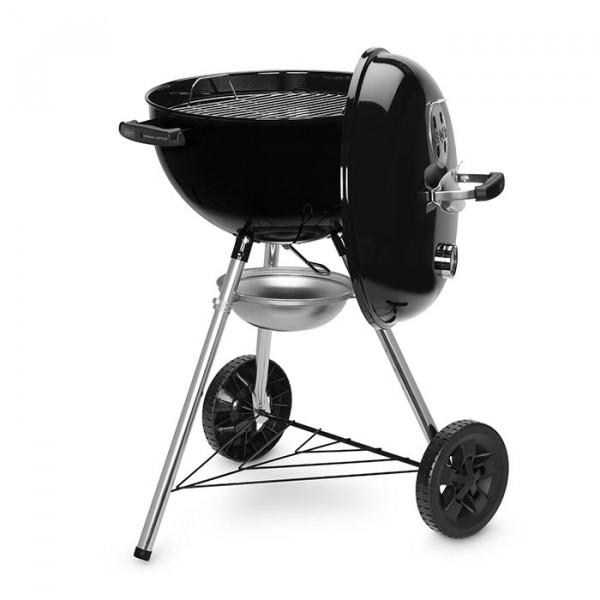Barbecue Weber Original Kettle E-4710
