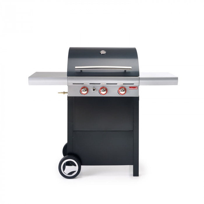 barbecue-gaz-3-feux-barbecook-spring-300-2