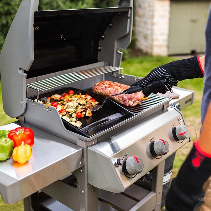 Blog barbecue et Plancha | Blog Raviday Barbecue