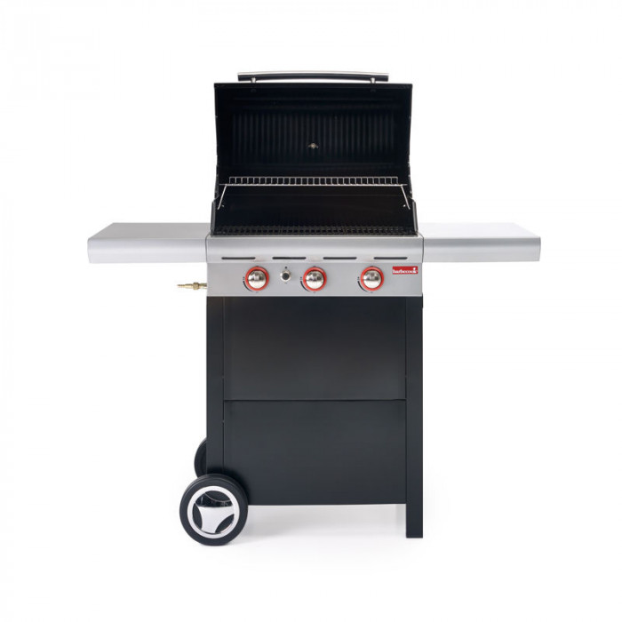 barbecue-gaz-3-feux-barbecook-spring-300-1