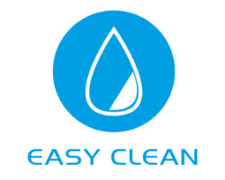 logo easy clean