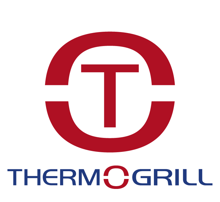 logo thermogrill