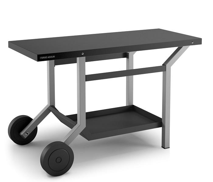 table tra ng