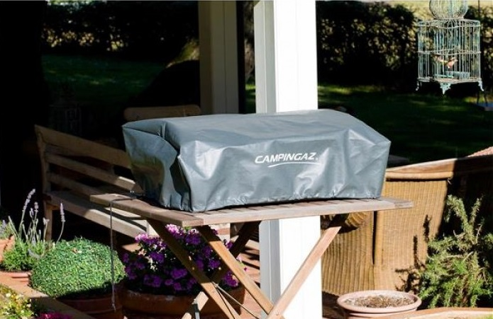 categorie housse plancha campingaz