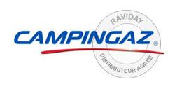 logo campingaz catégorie pièces détachées campingaz