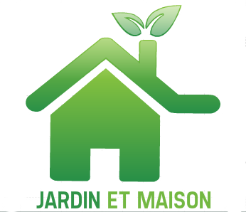 Sites amis de raviday barbecue for Jardin logo