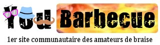 Youbarbecue : blog barbecue et recettes barbecue