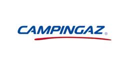 Plancha Campingaz
