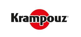 Plancha Krampouz