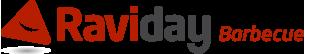 Raviday Barbecue : votre achat de barbecue sur internet