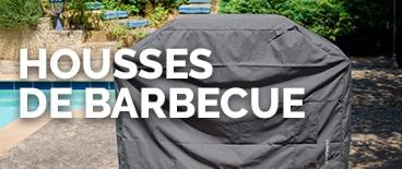 Housses de barbecues