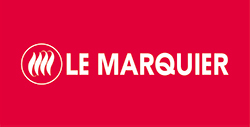 Planche Le Marquier
